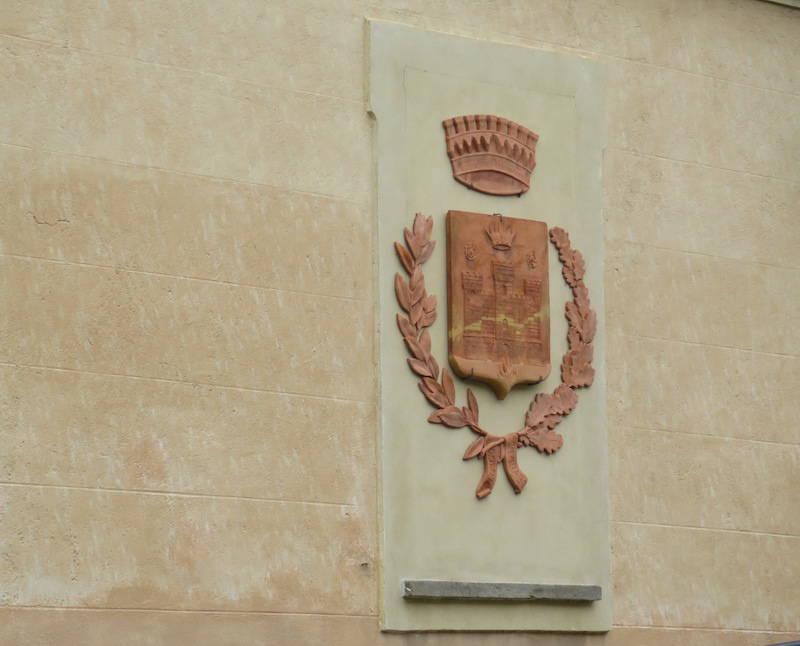 Elezioni a Jerago, sorteggiato l'ordine delle liste